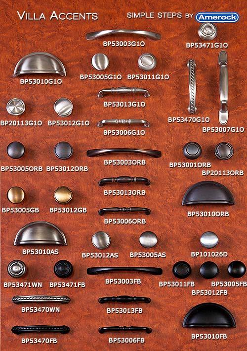 Amrock-hardware-board[1]
